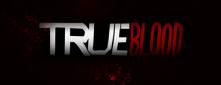True-Blood-Logo