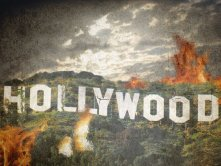hollywood_on_fire_by_theedgar12-d550yjx